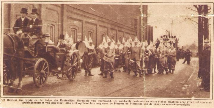 Carnaval_1927-A2.jpg